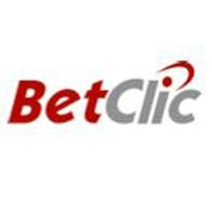 betclic-logo