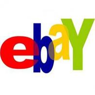 logo-ebay