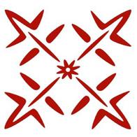 oxbow-logo
