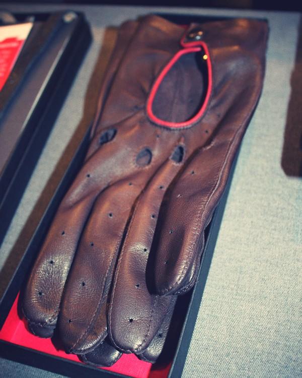 leon-flam-gant