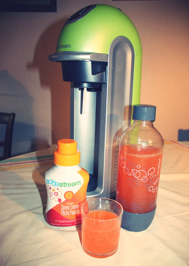 machine-a-soda-sodastream