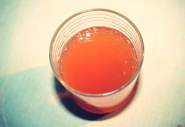 soda-sodastream
