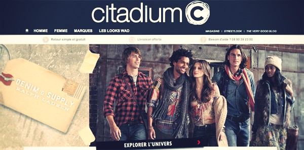 citadium-e-shop