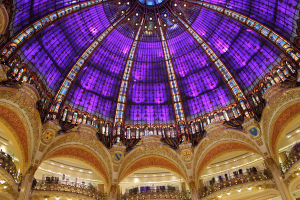 galeries-lafayette-coupole