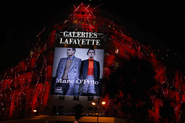 galeries-lafayette-rouge