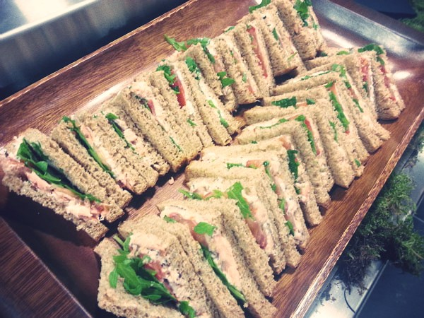 marks-&-spencer-sandwich