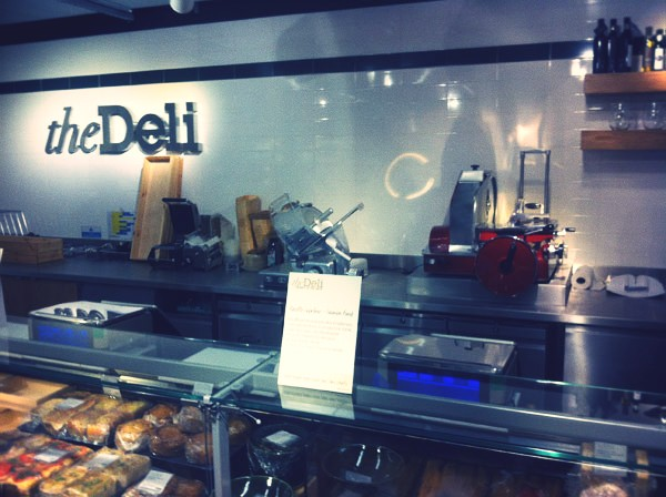 marks-&-spencer-the-deli