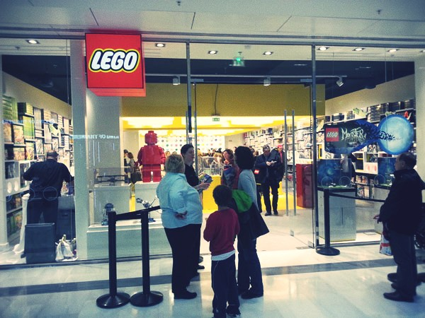 so-ouest-lego