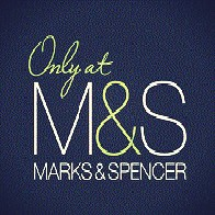 vignette-marks-and-spencer