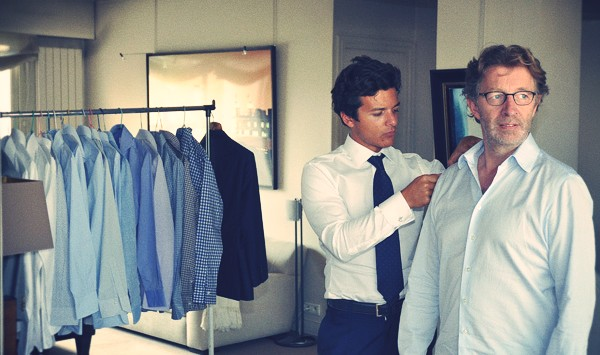 Emanuel-berg-chemise-sur-mesure