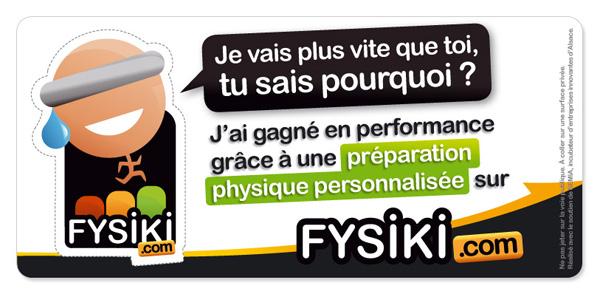 fysiki-coach-sportif