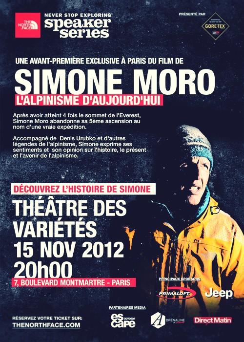 simone-moro-alpinisme