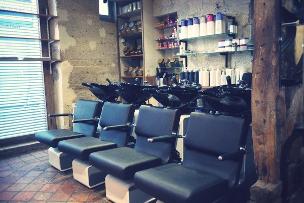 sp-men-salon-coiffure
