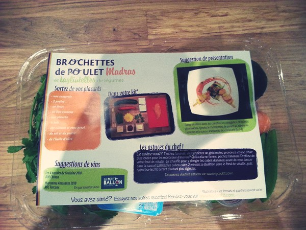 brochette-poulet-madras