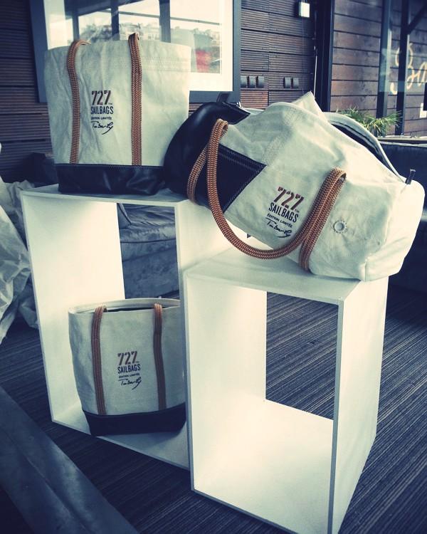 eric-tarbarly-bag