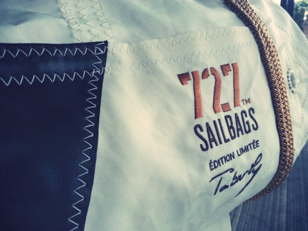eric-tarbarly-sailbags