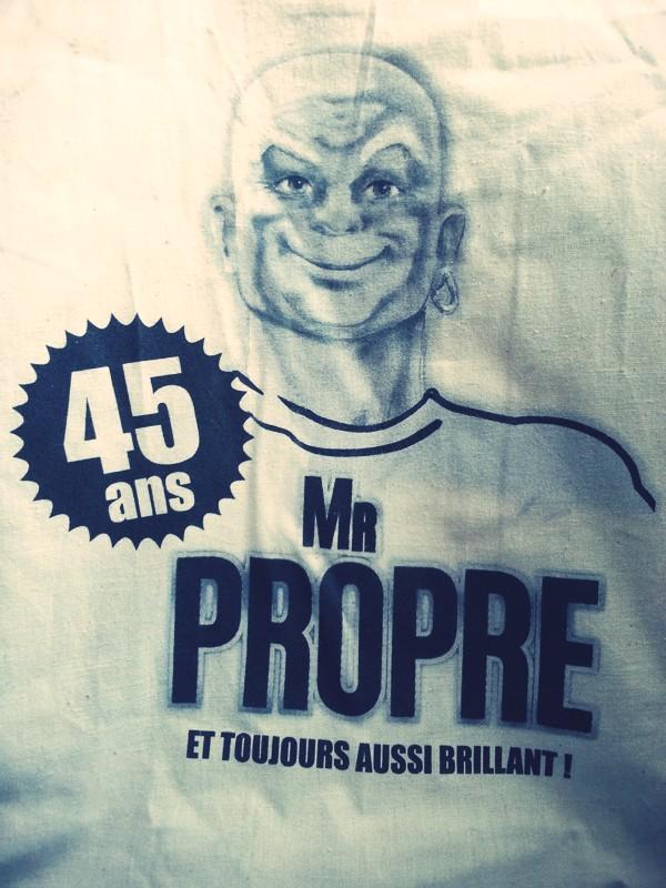 mr-propre-45-ans
