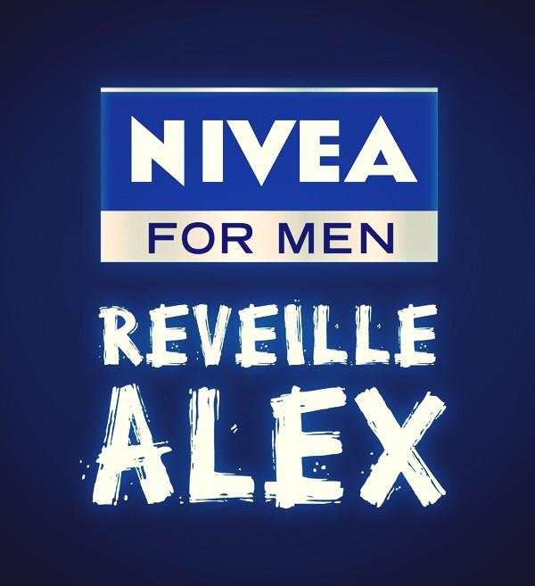 nivea-alex