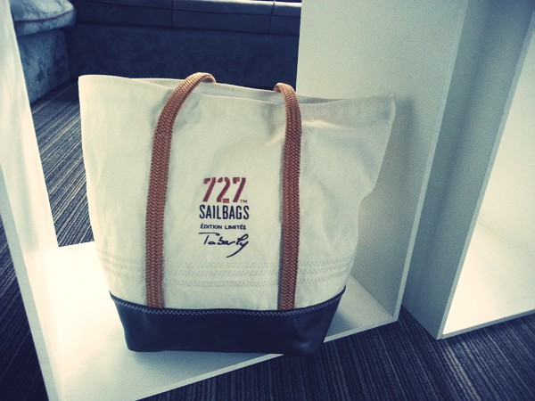 tarbarly-sailbags-727