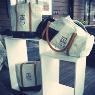 vignette-eric-tabarly-bag