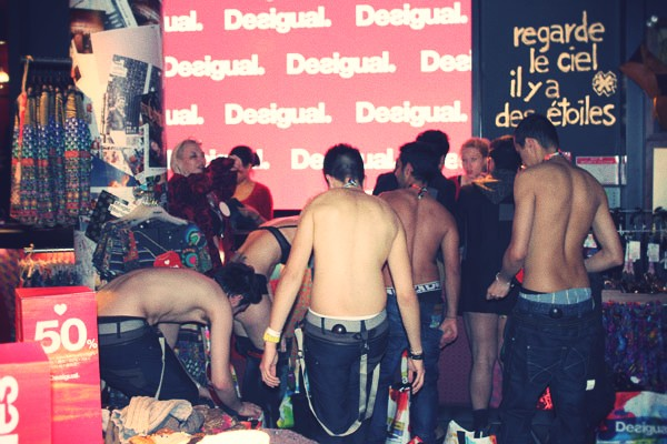 desigual-semi-naked-paris