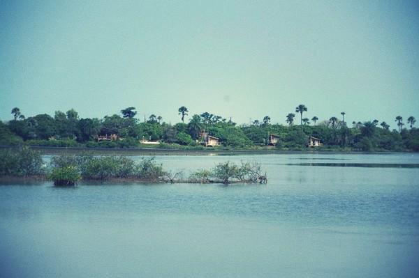 souimanga-lodge-delta