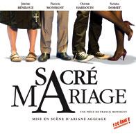 logo-sacré-mariage-franck-monsigny