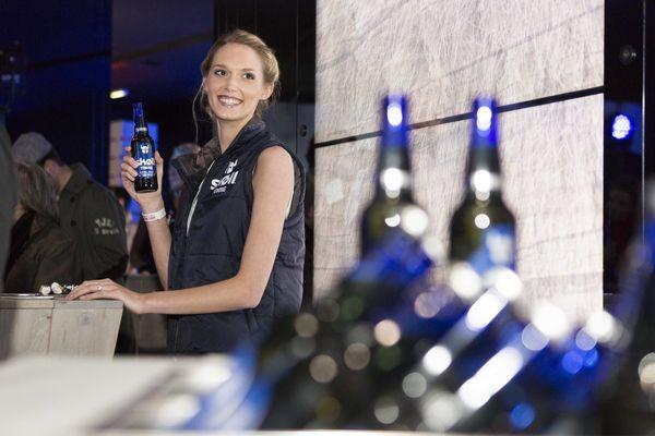 skoll-biere-soiree