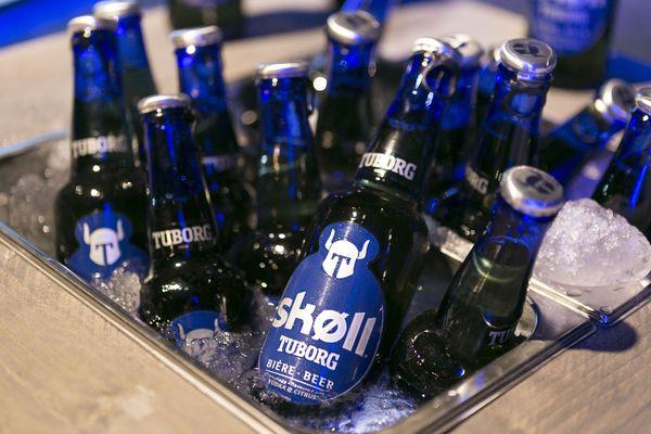 skoll-tuborg-biere-kronenbourg