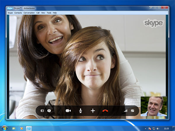 skype-visio-conference