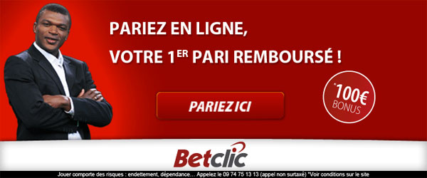 betclic-marcel-desailly