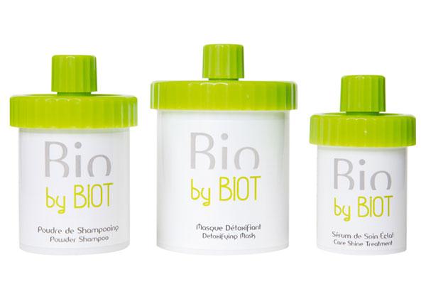 bio-by-Biot