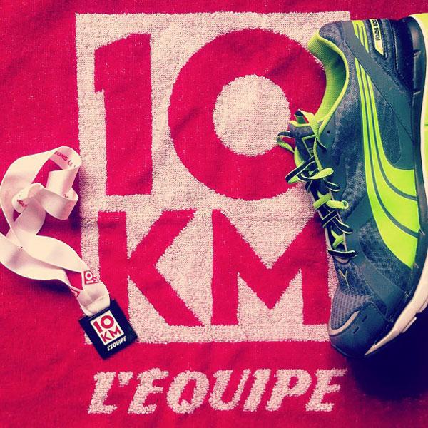 10-km-l-equipe