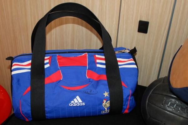 1-bag-1-match-zidane