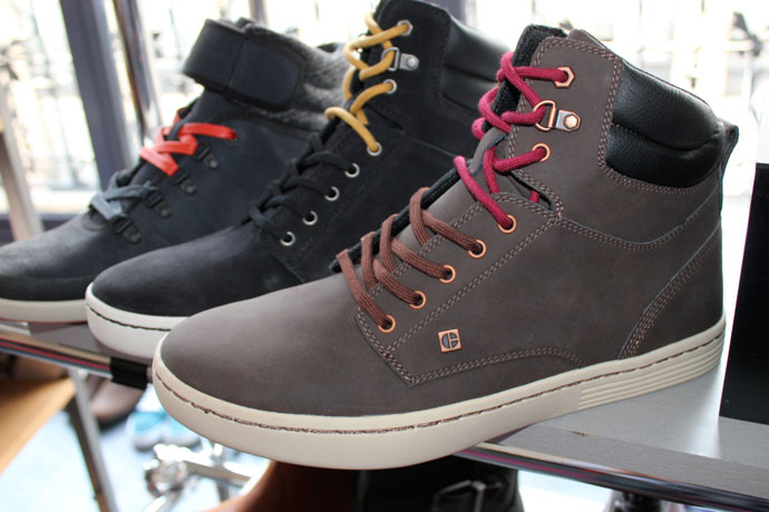 caterpillar-chaussures-automne-hiver-2013-2014