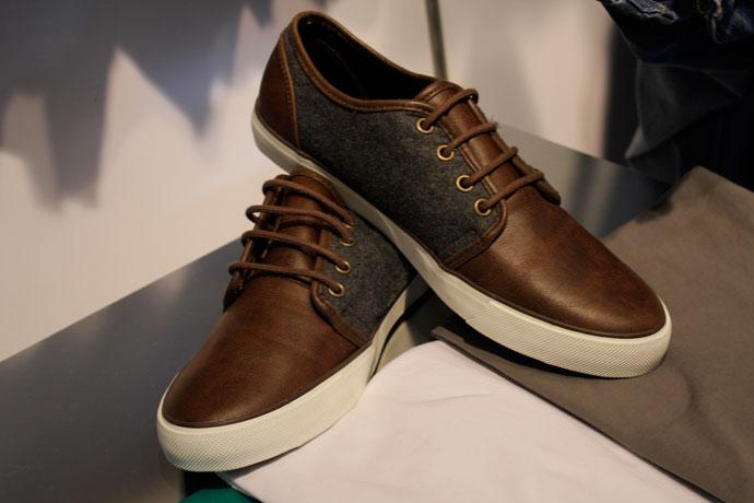 celio-chaussure-automne-hiver-2014