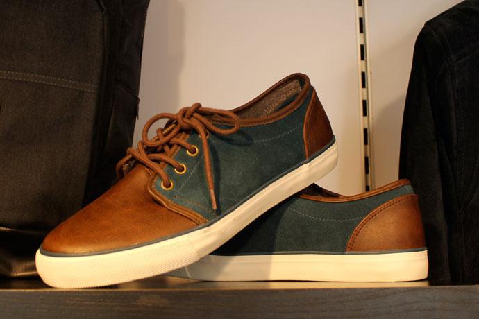 celio-chaussure-automne-hiver