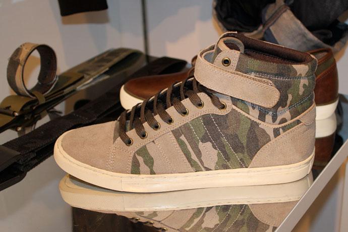 celio-chaussure-camouflage