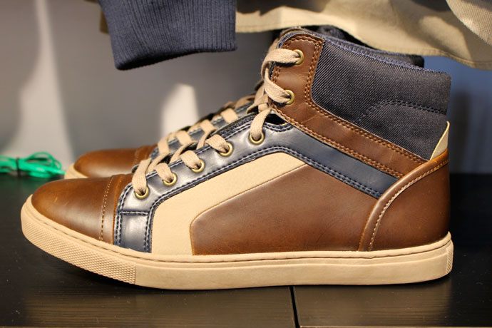 celio-sneakers-automne-hiver