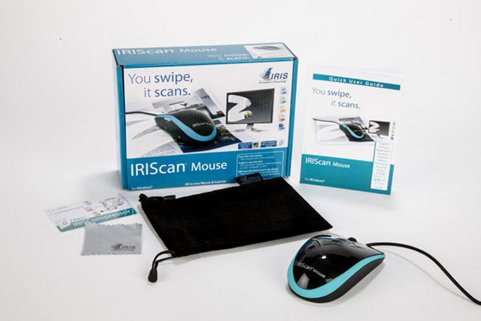 iriscan-mouse-scanner