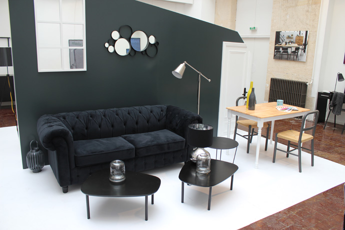 la-redoute-sofa