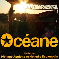 logo-oceane