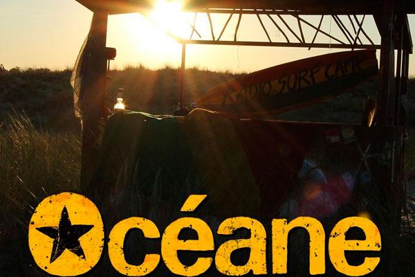 oceane-lou-lesage
