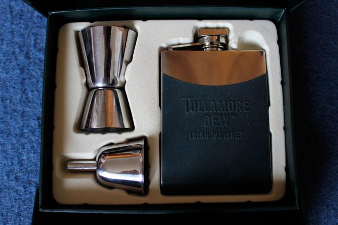 tullamore-dew-coffret