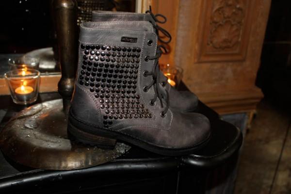 zalando-chaussure-cloute