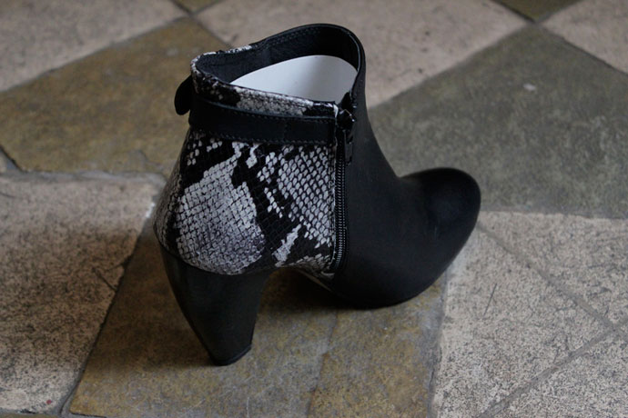 zalando-chaussure-ecaille