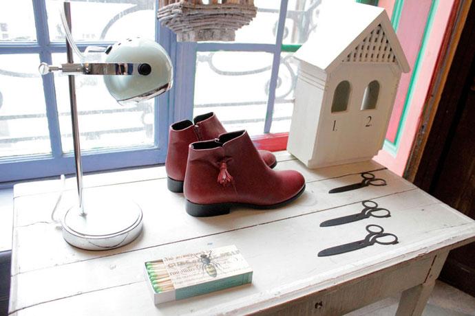 zalando-chaussure-rouge