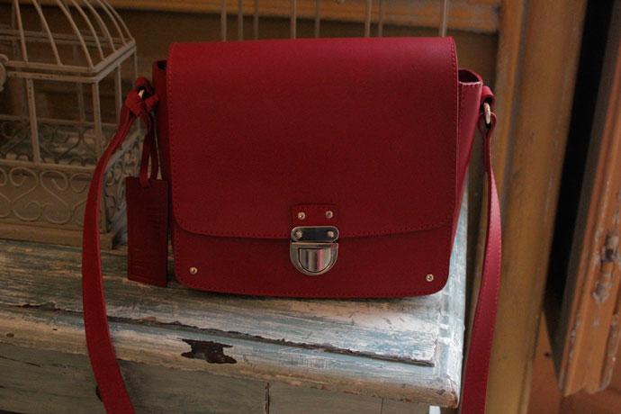 zalando-sac-rouge