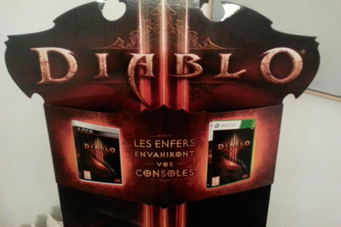 diablo 3 ps3 guide pdf