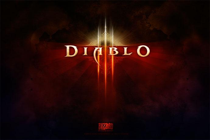 Diablo 3 débarque sur Playstation et Xbox 360